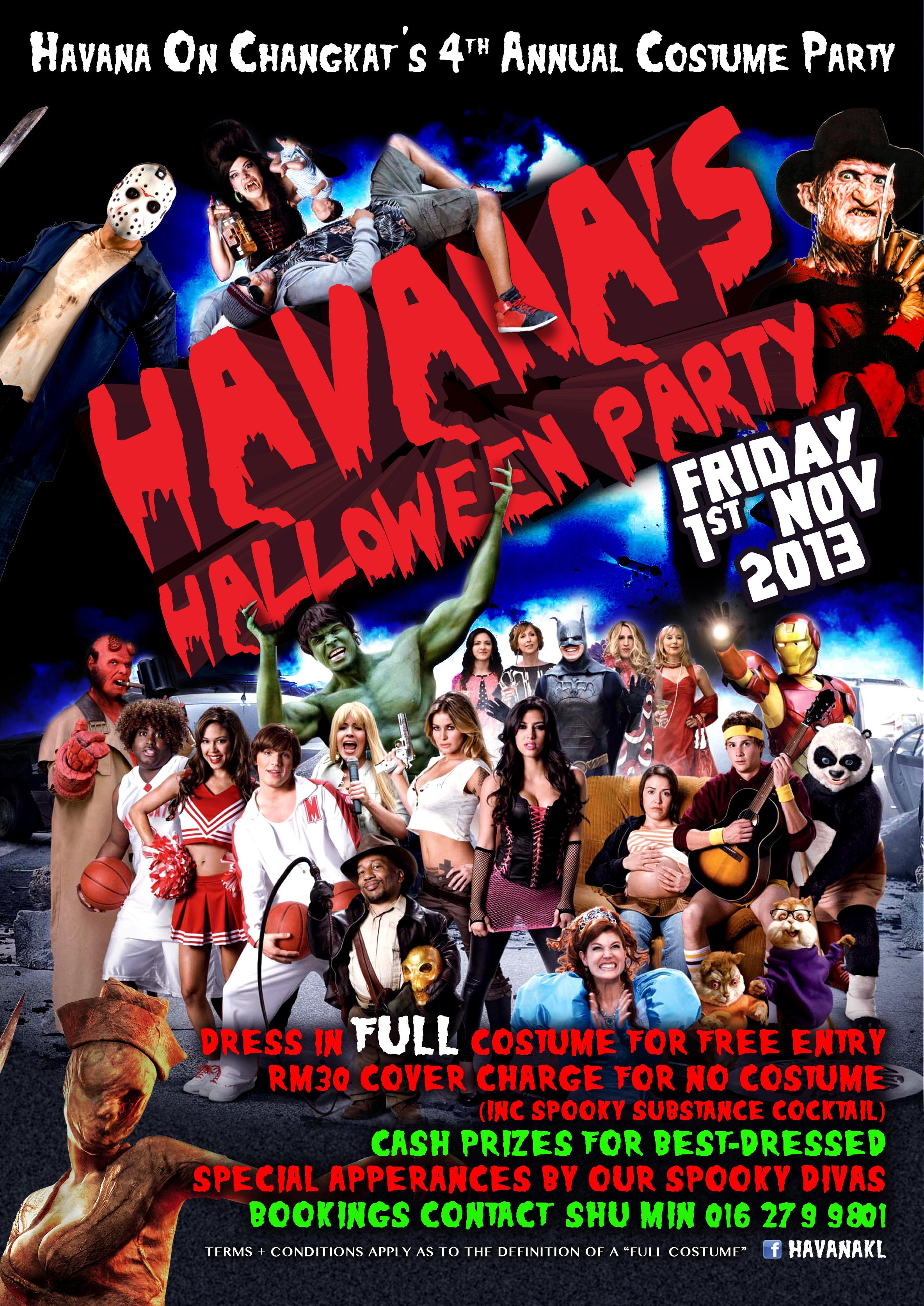 HAVANA_HALLOWEEN_3