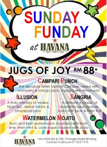 Sunday Funday Poster for Website Aug16